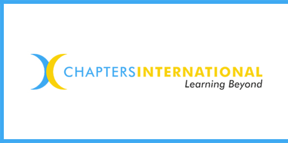 About Chapters International